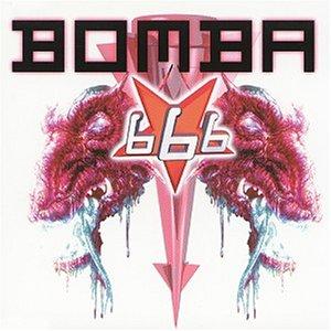 666 - Bomba! - Zortam Music