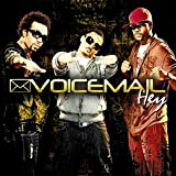 Bring Yuh Body Come - Voicemail