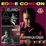 Bixieland: Treasury of Jazzby Eddie Condon