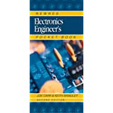Newnes Electronics Engineer's Pocket Book (Newnes Pocket Books)