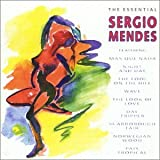 echange, troc Sergio Mendes, Weinstein - The Essential
