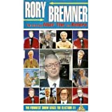 Rory Bremner-Morning After [VHS]