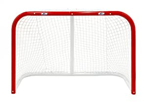 Winnwell USA Hockey 52 Heavy Duty Net by Winnwell