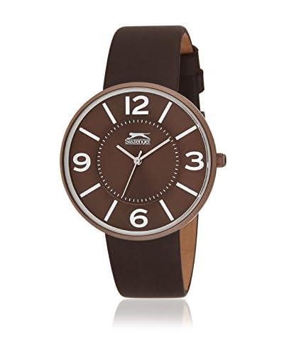 Slazenger Reloj de cuarzo Sl.9.939.3.02  40 mm