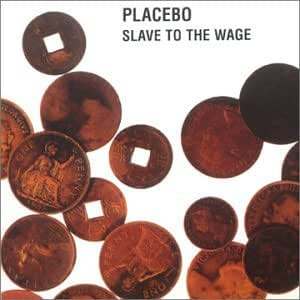 Slave to the Wage