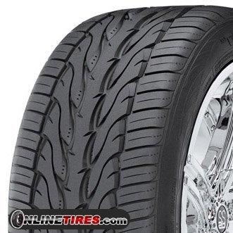 Toyo Tire Proxes T1 Sport All Season Tire - 265/35ZR19 98Y (265 35 19 compare prices)