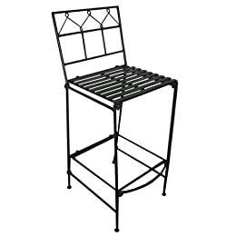 Iz2111446 Designer l  richard hutten dandelion floor l also 292009 BQ also P SPM14726679624 in addition 2519347 Wooden Porch Swing With Reversible Back further S Aluminum Table And Chairs. on garden furniture table and chairs set