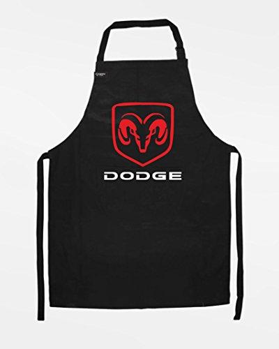 grillschurze-dodge