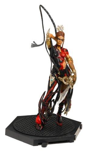 """Spawn Reborn Series 3: 6"""" Warrior Lilith"""