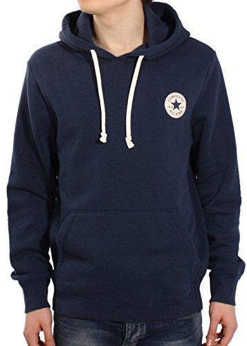 converse-all-star-chest-logo-popover-sweat-hoodie-navy-xl-42-44in