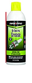 Max Professional 2114 Di-Electric Grease - 10 oz.