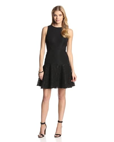 ... Sheath Dress Julia Jordan Women's Zip Detail Sheath Dress Julia Jordan