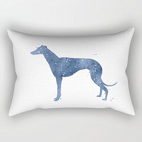 greyhound-federa-406-x-61-cm