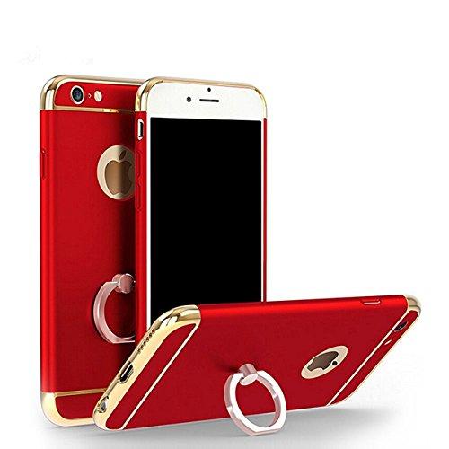 qissyriphone-6-piu-caso-3-in-1-ultra-sottile-e-design-sottile-built-in-cavalletto-coated-premium-non