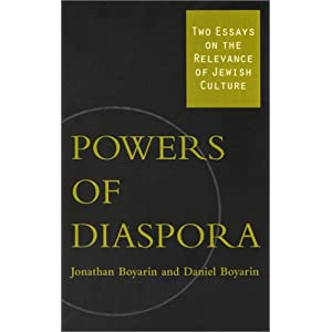 """two powers essay The two powers are a key concept in adf cosmology, and a central practice in ritual the """"two powers"""" refer to the currents of the earth and the sky."""