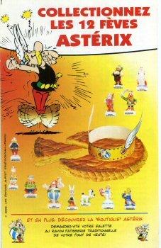 asterix-intermarche-galette-des-rois-1997-prospectus-collectionnez-les-12-feves-asterix