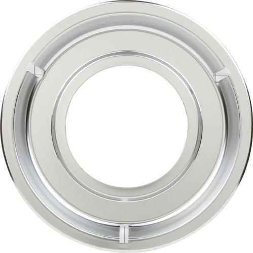 Frigidaire 5303131115 Gas Stove Drip Pan (Round Drip Pan compare prices)