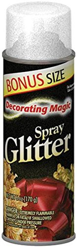 chase-dmsg-3311-decorating-magic-spray-glitter-6-ounce-silver
