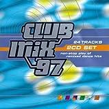 Club Mix 97