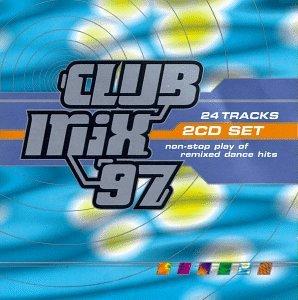 La Bouche - Club Mix 97 - Zortam Music