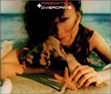 Prismatica - 2000 - OverDrive [Japan Publications Trading co.ltd JPCL2006]