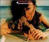 Prismatica - 2000 - OverDrive [Japan Publications Trading co.ltd JPCL2006]