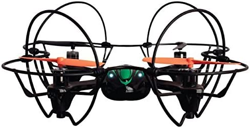 URGE Basics 6 Axis Quadcopter Drone