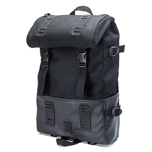 travel-backpack-for-men-best-traveling-air-laptop-backpack-for-women-jaywalker-black