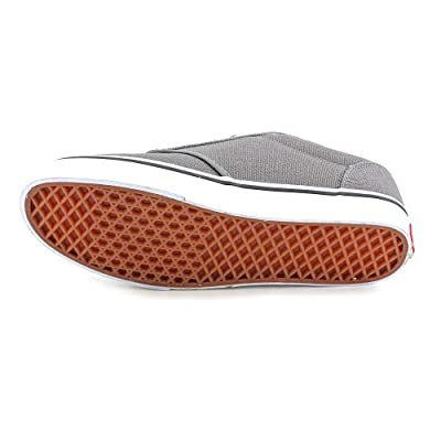 Vans Men's Atwood Canvas Skate Shoe