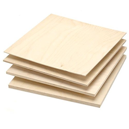 Lowes birch plywood for Birch wood cost