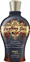 Devoted Creations ANYTHING GOES Bronzer Tanning Lotion 12.25 oz.