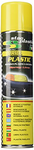 carpriss-78010101-fertilizzante-di-plasticos-esterna-400-ml