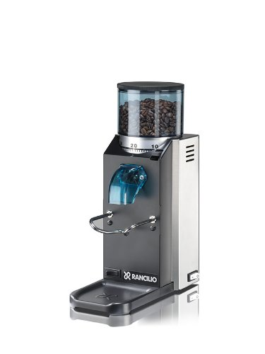 Cheapest Prices! Rancilio HSD-ROC-SD Rocky Coffee Grinder