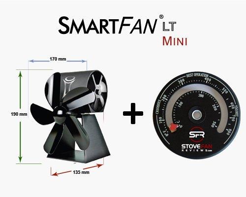 smartfan-lt-mini-stove-fan-free-sfr-stove-thermometer