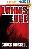 Lahn's Edge - An Espionage Thriller
