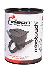 Rideon Bike Mobile Charger