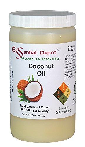 coconut-oil-1-quart
