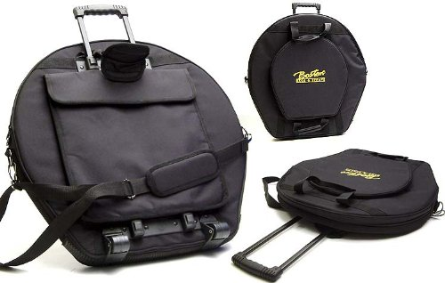 Cymbal Bag: 24