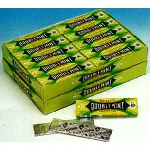 wrigleys-pack-of-40-doublemint