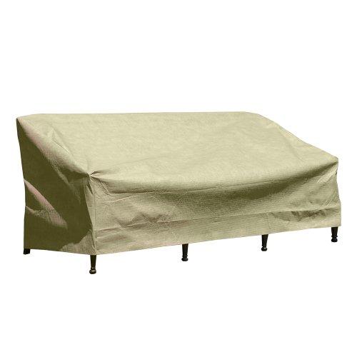 Drytech Patio Sofa Cover, Small