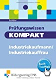 ISBN 3427274519