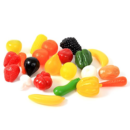 learn-and-play-cascina-allegra-fruits-and-vegetable-pretend-play-toy-22-piece