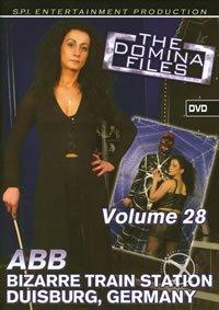 the-domina-files-volume-28-abb-bizarre-train-station-duisburg-germany
