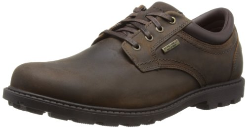 rockport-rgd-buc-wp-plaintoe-zapatos-con-cordones-de-cuero-hombre-marron-44