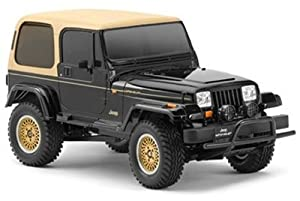 tamiya 300084071 jeep wrangler cc01 ferngesteuertes. Black Bedroom Furniture Sets. Home Design Ideas