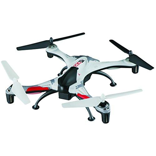 Heli-Max 230Si Rtf Quadcopter With Camera