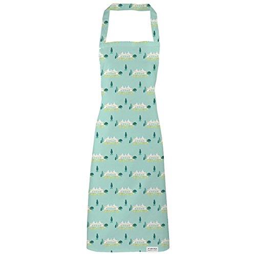 great-british-bake-off-bake-off-apron-fabric-green