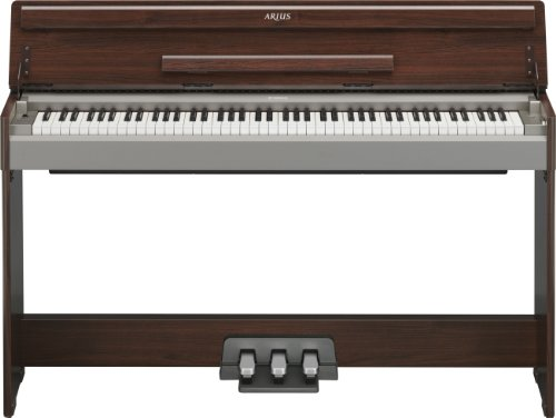 Yamaha YDPS31 Digital Piano