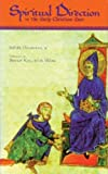 img - for By Irenee Hausherr SJ Spiritual Direction in the Early Christian East (Cistercian Studies Series , No. 116) book / textbook / text book
