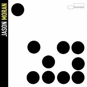 Ten - Jason Moran